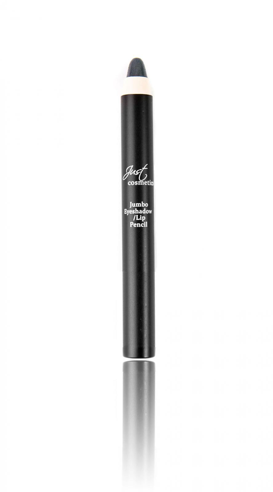 Creion Ochi Si Buze Jumbo Just Cosmetics Nuanta 15 - Bo-17