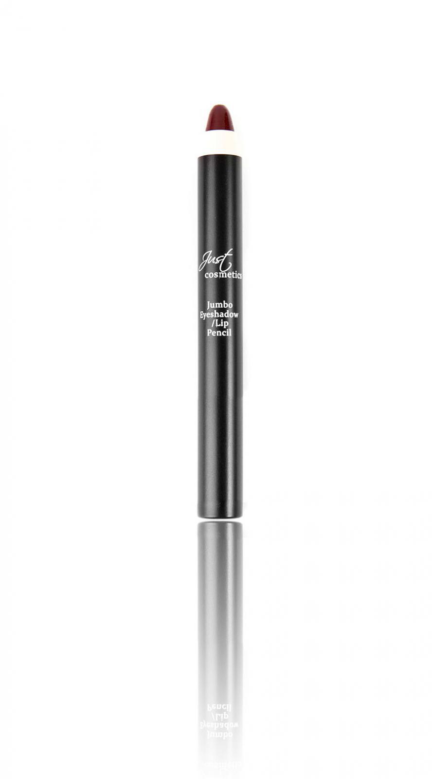 Creion Ochi Si Buze Jumbo Just Cosmetics Nuanta 2 - Bo-17