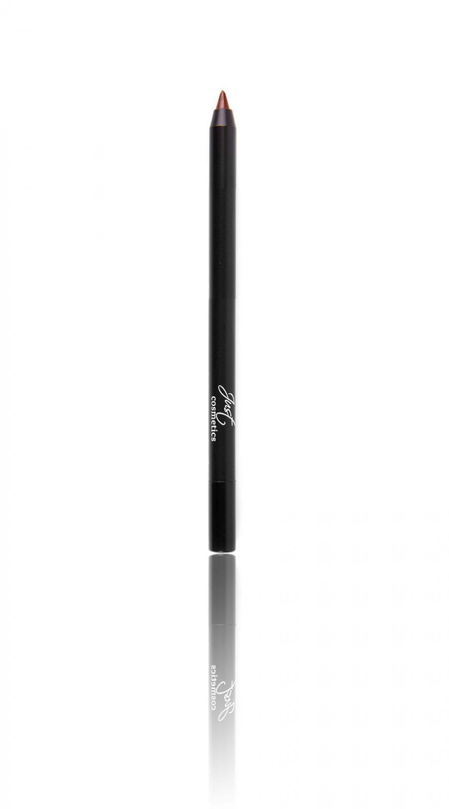 Creion Ochi Si Buze Just Cosmetics Nuanta 2 - Bo-16