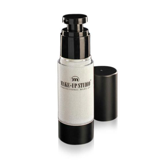 Crema De Fata Hidratanta Profesionala Make-up Studio Strobe It-35 Ml