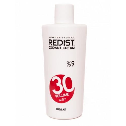 Crema Oxidanta Profesionala 30 Pentru Par 9% Redist - 1000 ml
