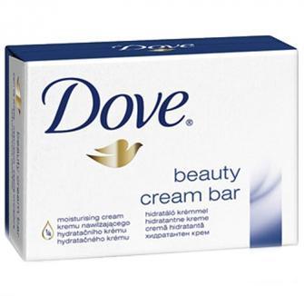 Sapun-crema Dove Original 100g