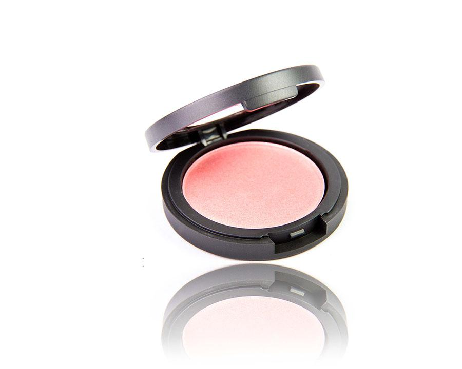 Fard De Pleoape Profesional Just Cosmetics Nuanta 5 - Bo-23