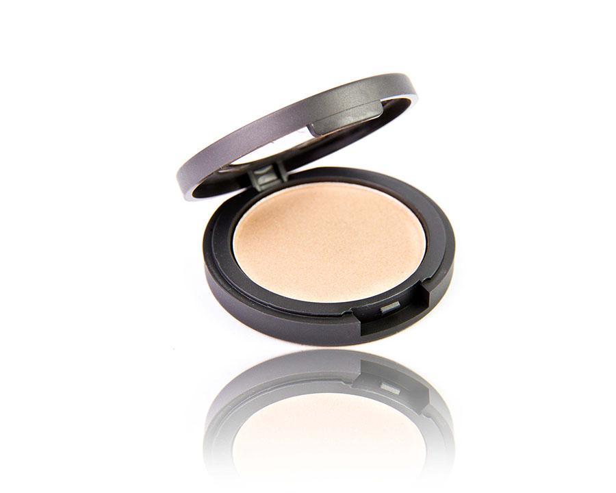 Fard De Pleoape Profesional Just Cosmetics Nuanta 35 - Bo-23
