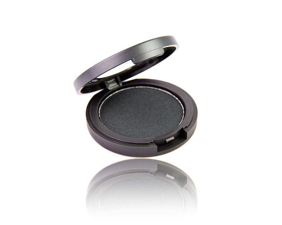 Fard De Pleoape Profesional Just Cosmetics Nuanta 1 - Bo-23