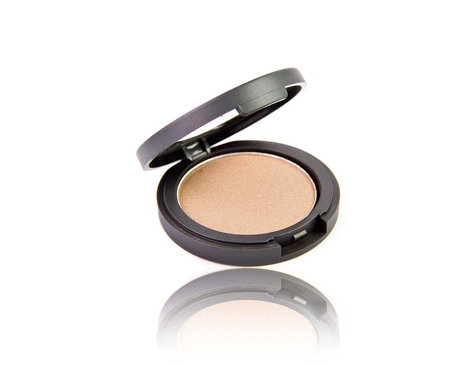 Fard De Pleoape Profesional Just Cosmetics Nuanta 28 - Bo-23