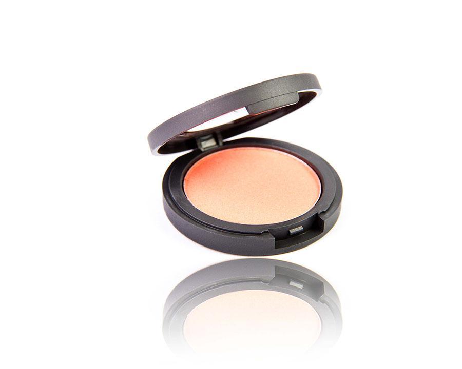 Fard De Pleoape Profesional Just Cosmetics Nuanta 41 - Bo-23