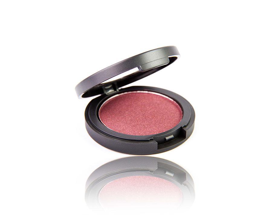 Fard De Pleoape Profesional Just Cosmetics Nuanta 60 - Bo-23