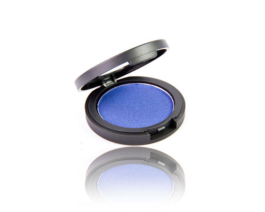 Fard De Pleoape Profesional Just Cosmetics Nuanta 8 - Bo-23