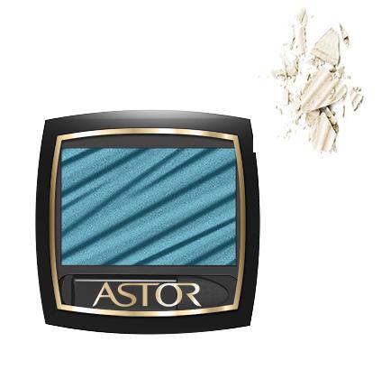 Fard De Pleoape Astor Couture Mono - 820 Metalic White
