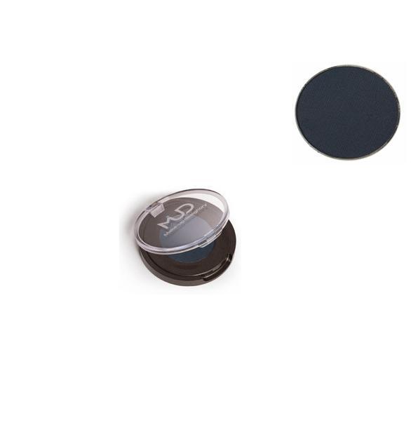 Fard De Pleoape Profesional Mud - Smoked Sapphire