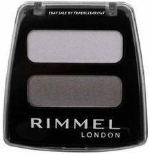 Fard Duo Rimmel Colour Rush - 514 Metallic Pearls