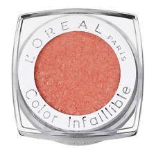 Fard L'oreal Color Infaillible - 039 Coral