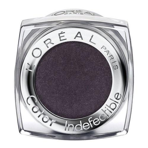 Fard Loreal Color Infallible - 028 Enigmatic Purpl