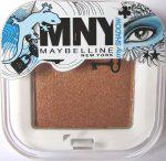 Fard Maybelline Mny Mono My Shadow - 718
