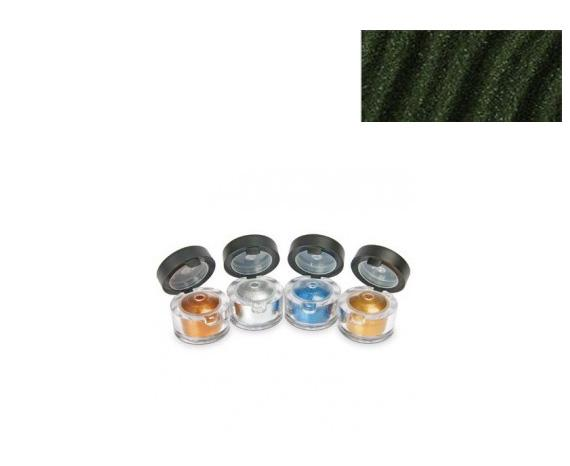 Pigment Metalic Profesional Make-up Studio - Olive