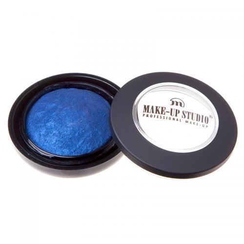 Fard De Pleoape Profesional Lumiere Make-up Studio