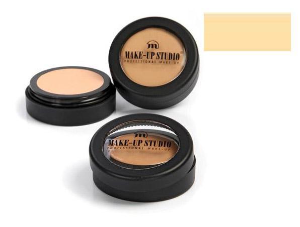 Fond De Ten Crema Profesional Make-up Studio 14 Ml