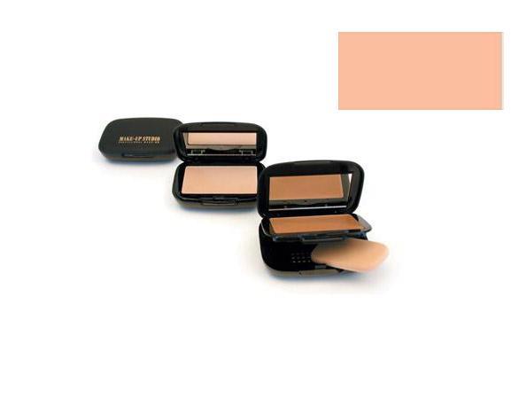 Fond De Ten Crema Profesional Make-up Studio De Lu