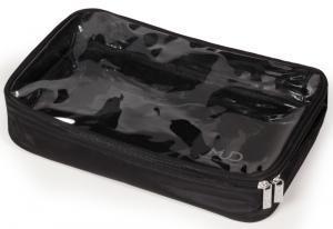 Geanta Pentru Produse Cosmetice Mud Clear Pouch