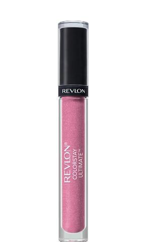 Gloss Revlon Colorstay Ultimate - 035 Iconic Iris