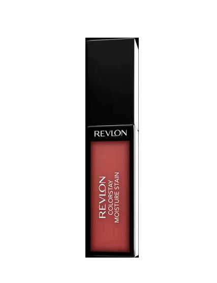 Lipgloss Revlon Colorstay Moisture Stain - Stockho