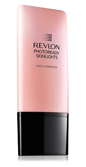 Iluminator Revlon Photoready Skinlights - 200 Pink