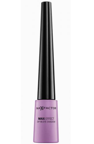 Fard Max Factor Max Effect Dip-in - 05 Ultra Viole