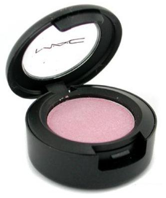 Fard Mac - Pink Freeze
