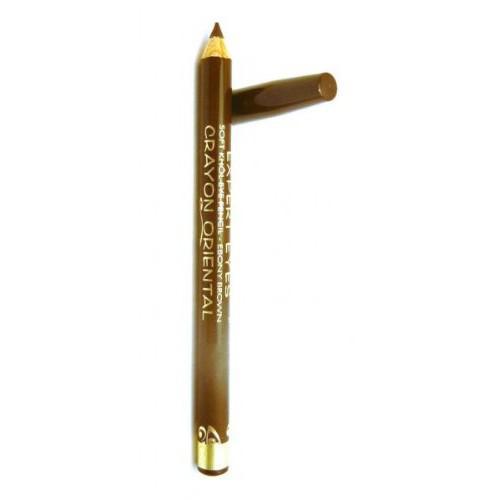 Creion De Ochi Maybelline Crayon Oriental Expert E