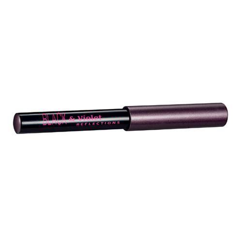 Mini Creion De Ochi Bourjois - Black & Violet
