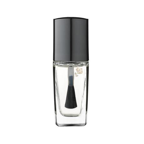 Lac De Unghii Lancome Vernis In Love - 010 M Cryst