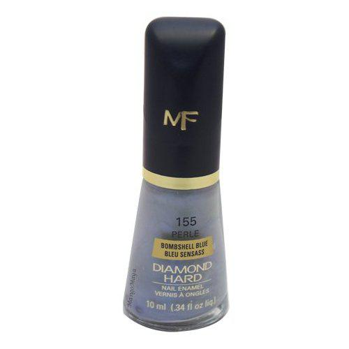 Oja Max Factor Diamond Hard Perle - 155