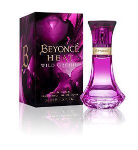 Apa De Parfum Beyonce Heat Wild Orchid Edp - 30 Ml