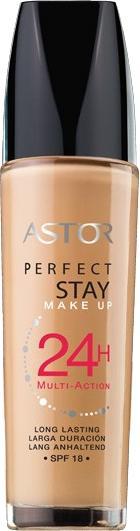 Fond De Ten Astor Perfect Stay 24h - 200