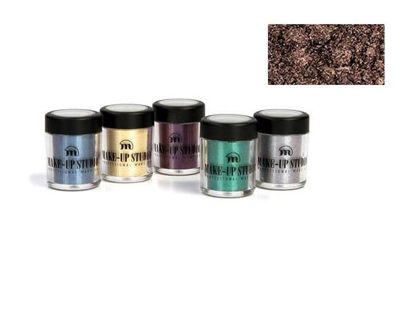 Pigment De Culoare Profesional Make-up Studio 5 Gr