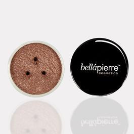 Pigment Universal Mineral Bellapierre - Cocoa
