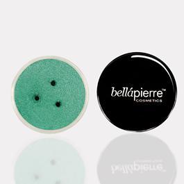 Pigment Universal Mineral Bellapierre - Insist