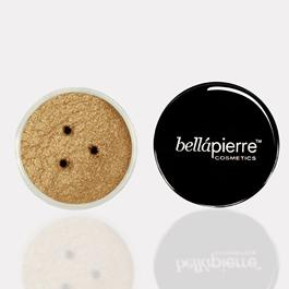 Pigment Universal Mineral Bellapierre - Oblivious
