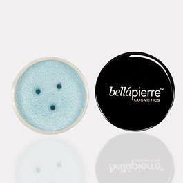 Pigment Universal Mineral Bellapierre - Ocean