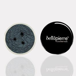 Pigment Universal Mineral Bellapierre - Refined
