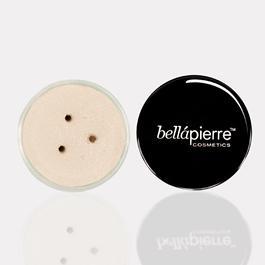 Pigment Universal Mineral Bellapierre - Snowflake