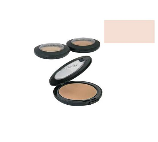 Pudra Compacta Profesionala Make-up Studio 10 Gr -