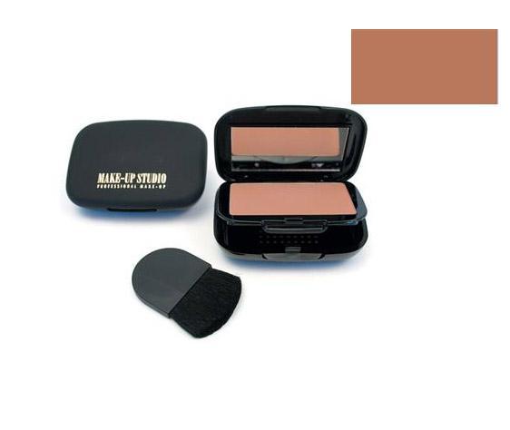 Pudra Compacta Profesionala Make-up Studio Earth 1