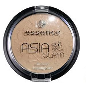 Pudra Iluminatoare Essence Asia Glam - Big In Japan