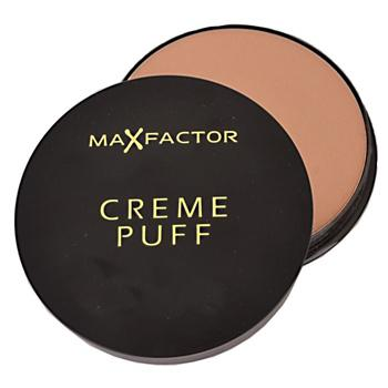 Pudra Max Factor Creme Puff - 85 Light N Gay