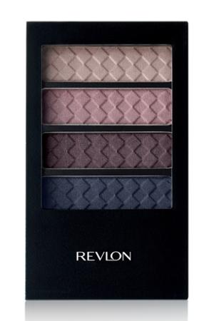 Fard Revlon Colorstay 12 H - 17 Gemsn Jewels
