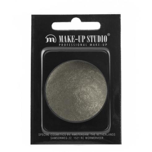 Rezerva Fard De Pleoape Make-up Studio Lumiere - Z