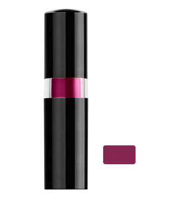 Ruj Miss Sporty Perfect Colour - 033 Miss Purple