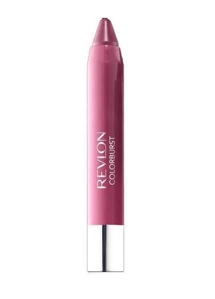 Ruj Revlon Colorburst Balm Stain - Crush